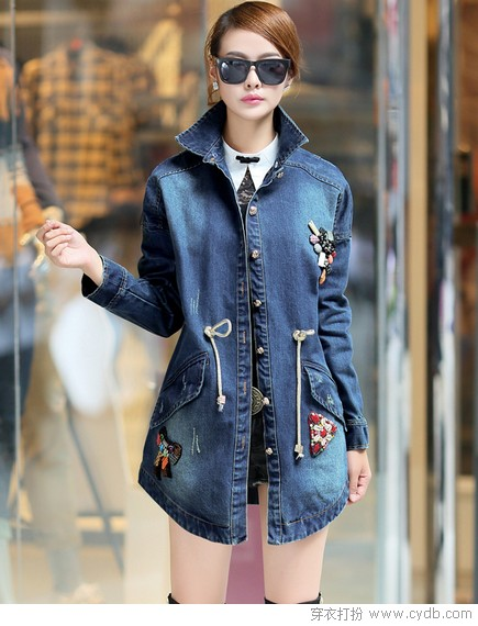<a style='top:0px;' href=/index.php/article/tag/k/%25E7%2589%259B%25E4%25BB%2594 target=_blank ><strong style='color:red;top:0px;'>牛仔</strong></a><a style='top:0px;' href=/index.php/article/tag/k/%25E5%25A5%25B3%25E5%25AD%25A9%25E5%2584%25BF target=_blank ><strong style='color:red;top:0px;'>女孩儿</strong></a>的时尚定位