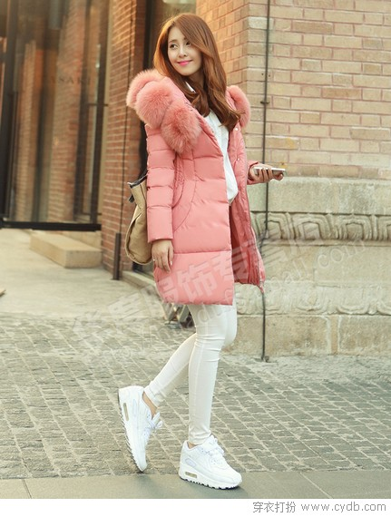 羽绒服<a href=/?m=search&a=index&k=%E9%80%89%E7%BE%8E target=_blank ><b style=color:red>选美</b></a>大赛