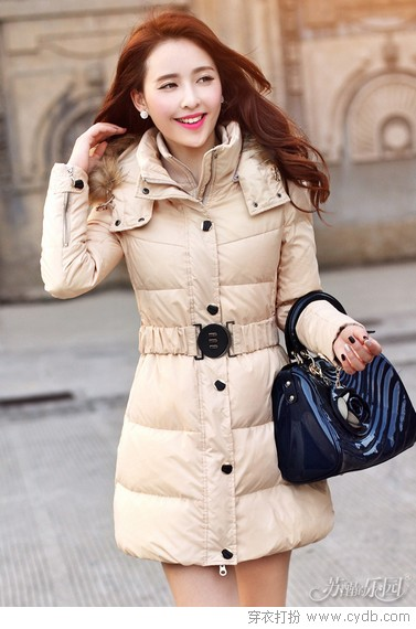 <a style='top:0px;' href=/index.php/article-tag-k-%25E5%25A6%2599%25E9%25BE%2584.html target=_blank ><strong style='color:red;top:0px;'>妙龄</strong></a><a style='top:0px;' href=/index.php/article-tag-k-%25E5%25A5%25B3%25E9%2583%258E.html target=_blank ><strong style='color:red;top:0px;'>女郎</strong></a>的<a style='top:0px;' href=/index.php/article-tag-k-%25E5%25BF%2583%25E4%25BA%258B.html target=_blank ><strong style='color:red;top:0px;'>心事</strong></a>