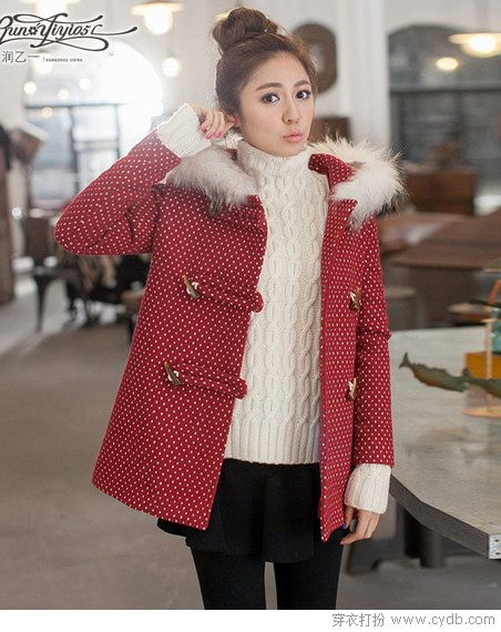 <a style='top:0px;' href=/index.php/article-tag-k-%25E8%25B6%2585%25E5%25A4%25A7.html target=_blank ><strong style='color:red;top:0px;'>超大</strong></a><a style='top:0px;' href=/index.php/article-tag-k-%25E6%25AF%259B%25E9%25A2%2586.html target=_blank ><strong style='color:red;top:0px;'>毛领</strong></a>在 小脸很<a style='top:0px;' href=/index.php/article-tag-k-easy.html target=_blank ><strong style='color:red;top:0px;'>easy</strong></a>!