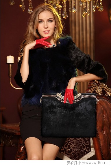 <a href=/?m=search&a=index&k=%E4%B8%80%E6%9C%88 target=_blank ><b style=color:red>一月</b></a>包包<a href=/?m=search&a=index&k=%E7%89%A9%E8%AF%AD target=_blank ><b style=color:red>物语</b></a>
