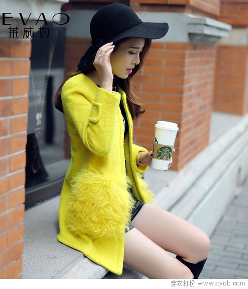 <a style='top:0px;' href=/index.php/article-tag-k-%25E8%25BF%2587%25E8%258A%2582.html target=_blank ><strong style='color:red;top:0px;'>过节</strong></a> 过劫
