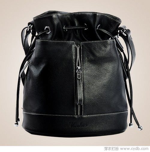 背包旅行记