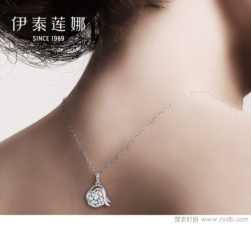 那<a style='top:0px;' href=/article-tag-k-%25E4%25B8%2580%25E7%2582%25B9%25E7%2582%25B9.html target=_blank ><strong style='color:red;top:0px;'>一点点</strong></a>招摇的小<a style='top:0px;' href=/article-tag-k-%25E6%2583%2585%25E8%25B6%25A3.html target=_blank ><strong style='color:red;top:0px;'>情趣</strong></a>