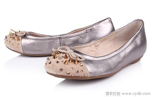 女人 穿鞋/從轉型到做起來,中間經歷了很多困惑,有的時候會想這樣的做...