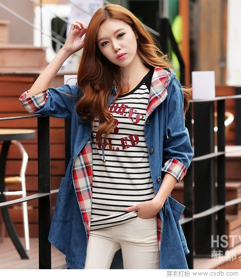 <a style='top:0px;' href=/index.php/article-tag-k-%25E4%25BA%25BA%25E7%2594%259F.html target=_blank ><strong style='color:red;top:0px;'>人生</strong></a><a style='top:0px;' href=/index.php/article-tag-k-%25E6%259C%2580%25E7%25BE%258E.html target=_blank ><strong style='color:red;top:0px;'>最美</strong></a><a style='top:0px;' href=/index.php/article-tag-k-%25E4%25B9%258B%25E4%25BA%258B.html target=_blank ><strong style='color:red;top:0px;'>之事</strong></a>