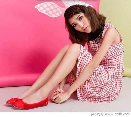 穿鞋要穿真皮鞋 - 穿衣打扮