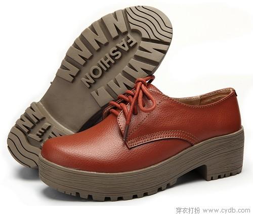 人不如旧,鞋不如新