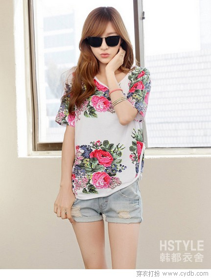 <a style='top:0px;' href=/index.php/article-tag-k-%25E4%25BD%25B3%25E4%25BA%25BA.html target=_blank ><strong style='color:red;top:0px;'>佳人</strong></a><a style='top:0px;' href=/index.php/article-tag-k-%25E6%259C%2589%25E7%25BA%25A6.html target=_blank ><strong style='color:red;top:0px;'>有约</strong></a>