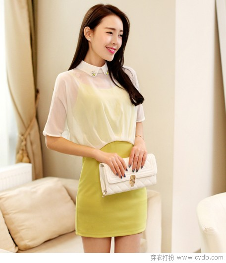 <a style='top:0px;' href=/index.php/article-tag-k-%25E4%25BC%2598%25E9%259B%2585.html target=_blank ><strong style='color:red;top:0px;'>优雅</strong></a>、<a style='top:0px;' href=/index.php/article-tag-k-%25E7%259F%25A5%25E6%2580%25A7.html target=_blank ><strong style='color:red;top:0px;'>知性</strong></a>、<a style='top:0px;' href=/index.php/article-tag-k-%25E4%25BB%258E%25E5%25AE%25B9.html target=_blank ><strong style='color:red;top:0px;'>从容</strong></a> 气质型美女