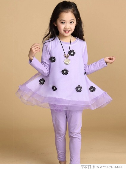 Hi,我的<a style='top:0px;' href=/index.php/article-tag-k-%25E5%25B0%258F%25E5%258F%25AF%25E7%2588%25B1.html target=_blank ><strong style='color:red;top:0px;'>小可爱</strong></a>