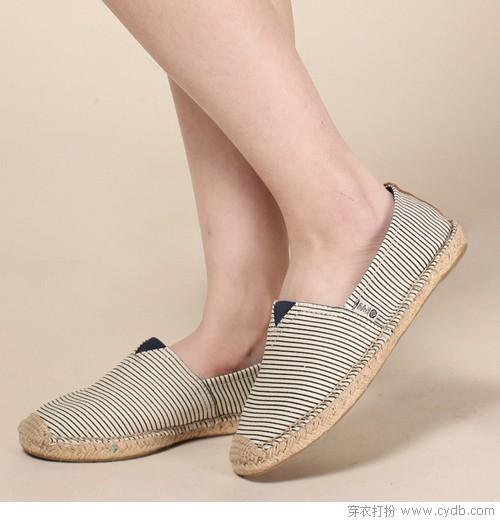 一双布鞋<a style='top:0px;' href=/article/tag/k/%25E8%25A1%258C%25E5%25A4%25A9.html target=_blank ><strong style='color:red;top:0px;'>行天</strong></a>下