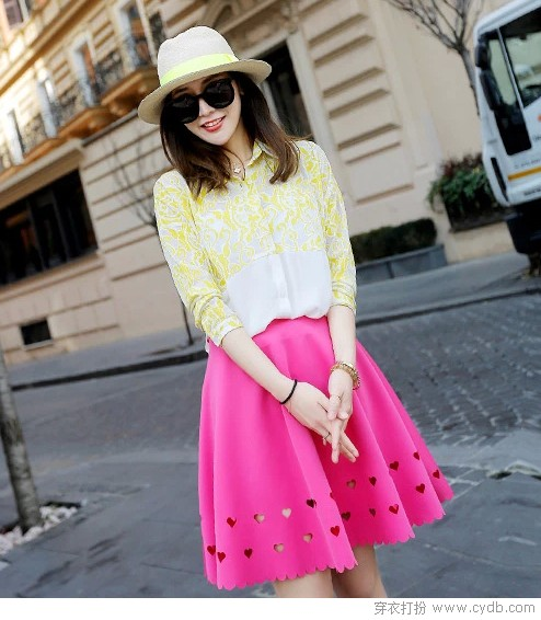 <a style='top:0px;' href=/article/tag/k/%25E6%25B4%259E%25E6%25B4%259E%25E8%25A3%2585.html target=_blank ><strong style='color:red;top:0px;'>洞洞装</strong></a> 乐趣无限