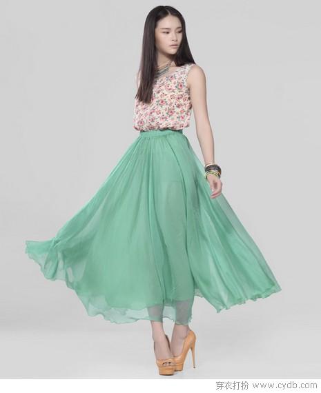 مدل های سال۹۶ مدل پیراهن بلند زنانه 2018در رنگ های شاد و زیبا،سال97