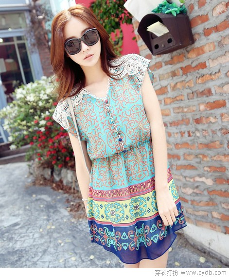 <a style='top:0px;' href=/index.php/article-tag-k-%25E5%2588%259D%25E5%25A4%258F.html target=_blank ><strong style='color:red;top:0px;'>初夏</strong></a>造型<a style='top:0px;' href=/index.php/article-tag-k-%25E5%2585%25A8%25E6%2594%25BB%25E7%2595%25A5.html target=_blank ><strong style='color:red;top:0px;'>全攻略</strong></a>
