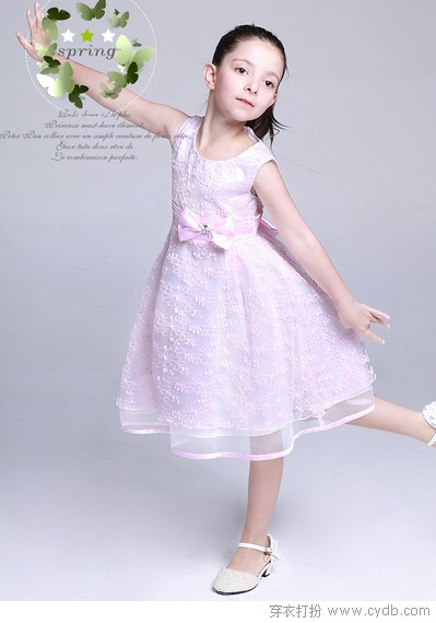 TA的节日,你<a style='top:0px;' href=/index.php/article-tag-k-%25E5%2587%2586%25E5%25A4%2587.html target=_blank ><strong style='color:red;top:0px;'>准备</strong></a>好了吗