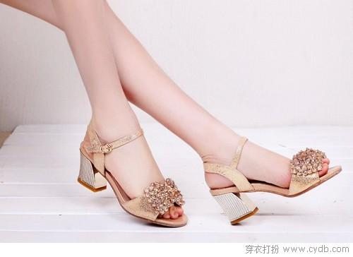 年中大促之<a style='top:0px;' href=/article/tag/k/%25E5%25A5%25B3%25E9%259E%258B.html target=_blank ><strong style='color:red;top:0px;'>女鞋</strong></a>篇