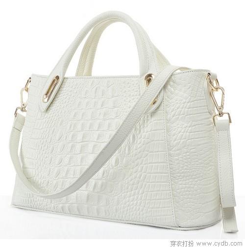 我的包包有点贵