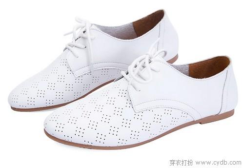 女鞋清仓季 真的好happy
