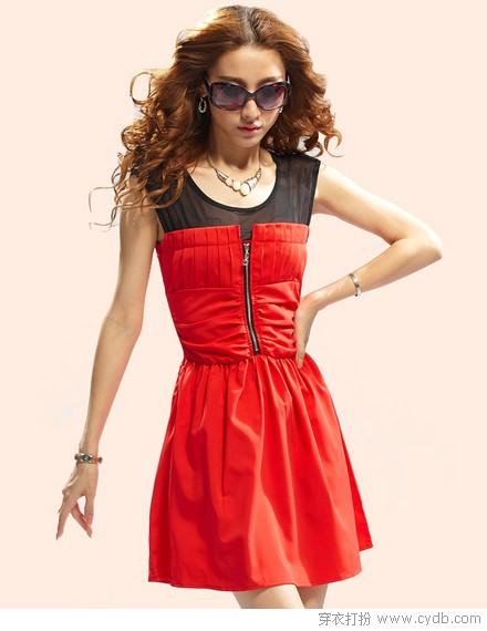 千面<a style='top:0px;' href=/index.php/article-tag-k-%25E5%25A8%2587%25E5%25A8%2583.html target=_blank ><strong style='color:red;top:0px;'>娇娃</strong></a>