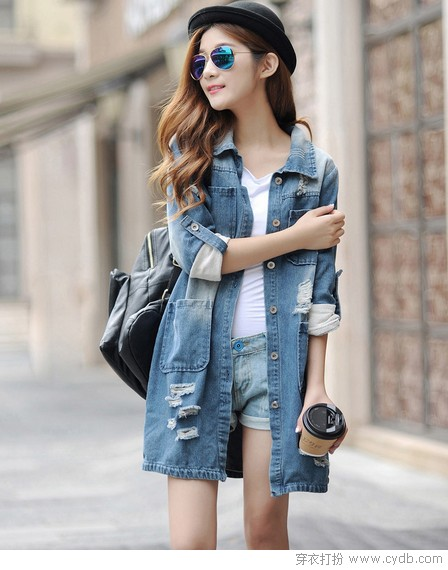 <a style='top:0px;' href=/index.php/article-tag-k-%25E5%25A4%259A%25E5%258F%2598.html target=_blank ><strong style='color:red;top:0px;'>多变</strong></a>且具个性 别当<a style='top:0px;' href=/index.php/article-tag-k-%25E7%25BA%25AF%25E7%25B2%25B9.html target=_blank ><strong style='color:red;top:0px;'>纯粹</strong></a><a style='top:0px;' href=/index.php/article-tag-k-%25E8%25B4%25AD%25E7%2589%25A9%25E7%258B%2582.html target=_blank ><strong style='color:red;top:0px;'>购物狂</strong></a>