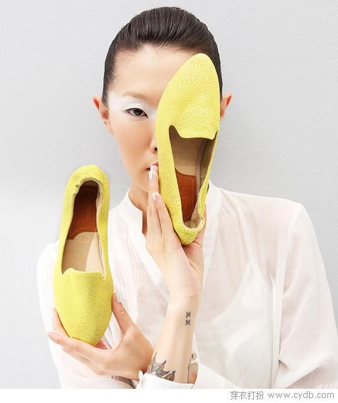 换双新鞋<a style='top:0px;' href=/article/tag/k/%25E4%25B8%258D%25E4%25B8%25BA%25E8%25BF%2587.html target=_blank ><strong style='color:red;top:0px;'>不为过</strong></a>吧?