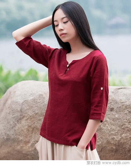 别<a style='top:0px;' href=/article/tag/k/%25E6%2583%258A%25E8%25AE%25B6.html target=_blank ><strong style='color:red;top:0px;'>惊讶</strong></a> 这就是衬衫