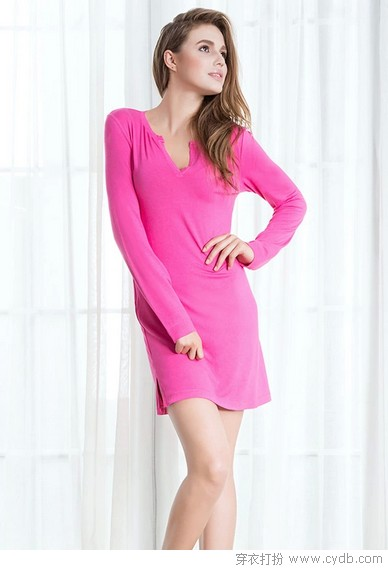 <a style='top:0px;' href=/index.php/article/tag/k/%25E5%25B1%2585%25E5%25AE%25B6%25E7%2594%259F%25E6%25B4%25BB.html target=_blank ><strong style='color:red;top:0px;'>居家生活</strong></a>很文艺