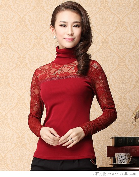 """<a href=/?m=search&a=index&k=%E9%AB%98%E2%80%9C%E9%A2%86 target=_blank ><b style=color:red>高""""领</b></a>""""之<a href=/?m=search&a=index&k=%E8%8A%B1%E9%9D%9E target=_blank ><b style=color:red>花非</b></a>冷艳"""