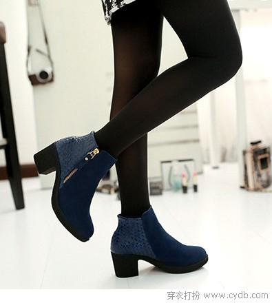 你值得拥有一双美美的鞋子