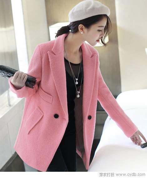 <a style='top:0px;' href=/index.php/article-tag-k-%25E5%25AF%2592%25E9%25A3%258E.html target=_blank ><strong style='color:red;top:0px;'>寒风</strong></a>下雨都不怕,我的外套有加绒