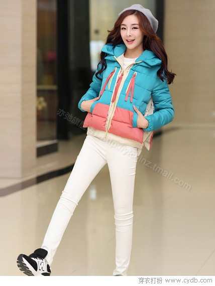 <a href=/?m=search&a=index&k=%E8%89%B2%E5%BD%A9%E7%BC%A4%E7%BA%B7 target=_blank ><b style=color:red>色彩缤纷</b></a>好<a href=/?m=search&a=index&k=%E8%BF%87%E5%86%AC target=_blank ><b style=color:red>过冬</b></a>