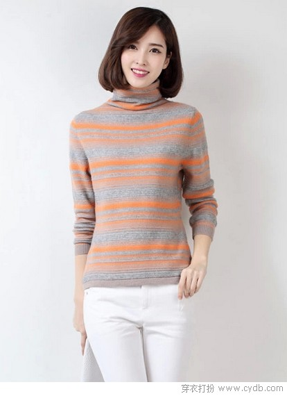 好<a style='top:0px;' href=/article/tag/k/%25E6%25AF%259B%25E8%25A1%25AB.html target=_blank ><strong style='color:red;top:0px;'>毛衫</strong></a>时尚与温暖同在