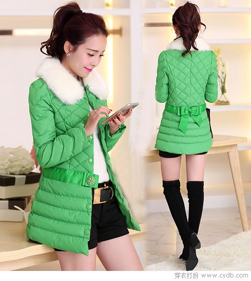 <a style='top:0px;' href=/index.php/article-tag-k-%25E8%25B5%25B0%25E8%25BF%2591.html target=_blank ><strong style='color:red;top:0px;'>走近</strong></a>深冬(外套篇)
