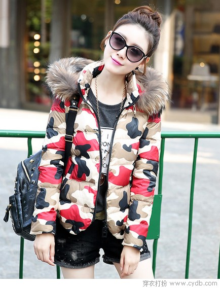 <a style='top:0px;' href=/index.php/article-tag-k-%25E7%259F%25AD%25E5%25A4%2596%25E5%25A5%2597.html target=_blank ><strong style='color:red;top:0px;'>短外套</strong></a>跩跩的帅到爆