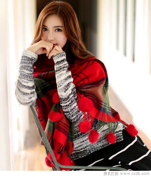 围<a style='top:0px;' href=/article-tag-k-%25E5%2587%25BA%25E6%259D%25A5.html target=_blank ><strong style='color:red;top:0px;'>出来</strong></a>的<a style='top:0px;' href=/article-tag-k-%25E5%25A4%259A%25E5%25A7%25BF.html target=_blank ><strong style='color:red;top:0px;'>多姿</strong></a><a style='top:0px;' href=/article-tag-k-%25E9%25A3%258E%25E6%2599%25AF.html target=_blank ><strong style='color:red;top:0px;'>风景</strong></a>