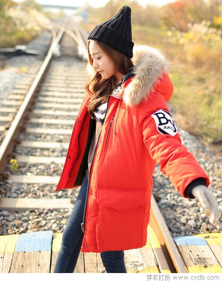 <a style='top:0px;' href=/index.php/article-tag-k-%25E5%25B7%25A5%25E8%25A3%2585.html target=_blank ><strong style='color:red;top:0px;'>工装</strong></a>风VS<a style='top:0px;' href=/index.php/article-tag-k-%25E7%2594%259C%25E7%25BE%258E.html target=_blank ><strong style='color:red;top:0px;'>甜美</strong></a>范,坚强美丽都为自己