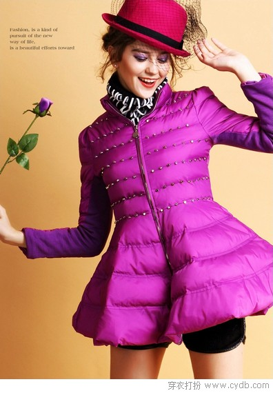 <a style='top:0px;' href=/index.php/article-tag-k-Hey.html target=_blank ><strong style='color:red;top:0px;'>Hey</strong></a>,<a style='top:0px;' href=/index.php/article-tag-k-%25E8%25AF%25B4%25E5%25A5%25BD.html target=_blank ><strong style='color:red;top:0px;'>说好</strong></a>的百变呢