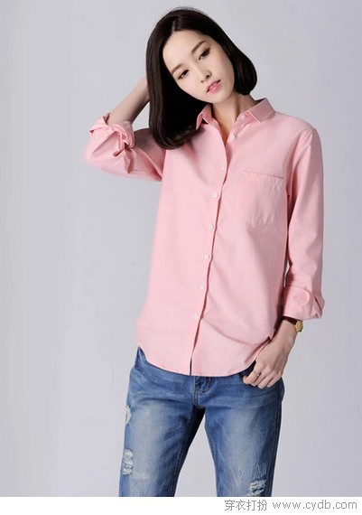 <a style='top:0px;' href=/article/tag/k/%25E5%2586%25AC%25E5%25AD%25A3.html target=_blank ><strong style='color:red;top:0px;'>冬季</strong></a><a style='top:0px;' href=/article/tag/k/%25E8%2581%258C%25E5%259C%25BA.html target=_blank ><strong style='color:red;top:0px;'>职场</strong></a><a style='top:0px;' href=/article/tag/k/%25E4%25B8%258D%25E6%2580%2595.html target=_blank ><strong style='color:red;top:0px;'>不怕</strong></a>冷的秘密