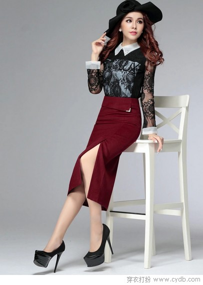 <a style='top:0px;' href=/article/tag/k/%25E5%25BF%2583%25E6%259C%25BA.html target=_blank ><strong style='color:red;top:0px;'>心机</strong></a>婊大衣里<a style='top:0px;' href=/article/tag/k/%25E9%259D%25A2%25E7%259A%2584.html target=_blank ><strong style='color:red;top:0px;'>面的</strong></a>装备