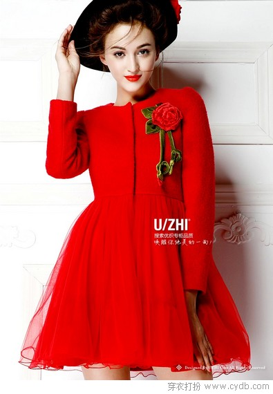 <a style='top:0px;' href=/index.php/article-tag-k-%25E5%2586%25AC%25E5%25A4%25A9.html target=_blank ><strong style='color:red;top:0px;'>冬天</strong></a>过半 春天<a style='top:0px;' href=/index.php/article-tag-k-%25E4%25B8%258D%25E8%25BF%259C.html target=_blank ><strong style='color:red;top:0px;'>不远</strong></a>