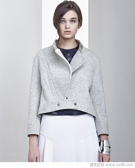 外套,薄厚棉单喜欢就穿