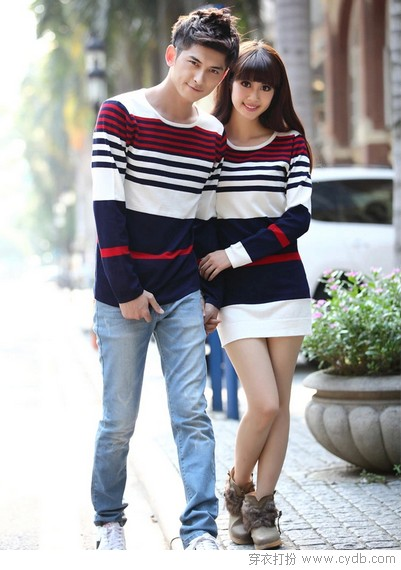 两<a style='top:0px;' href=/article-tag-k-%25E4%25B8%25AA%25E4%25BA%25BA.html target=_blank ><strong style='color:red;top:0px;'>个人</strong></a><a style='top:0px;' href=/article-tag-k-%25E7%259B%25B8%25E5%258A%25A0.html target=_blank ><strong style='color:red;top:0px;'>相加</strong></a>是我们