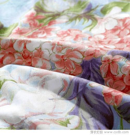 床品换新季 纯棉最给力