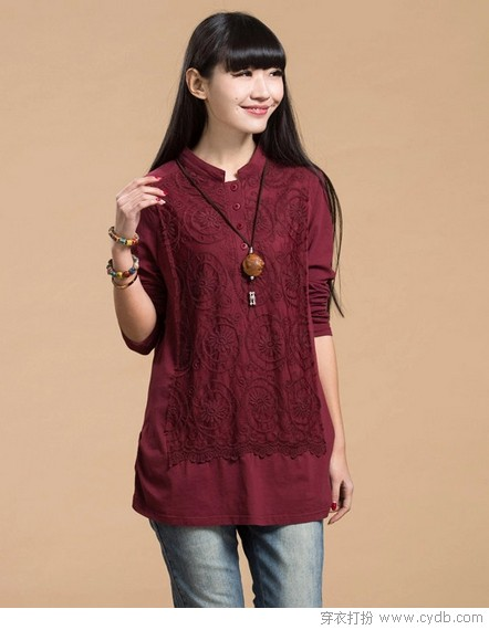 <a style='top:0px;' href=/article/tag/k/%25E9%259D%2592%25E8%25A1%25AB.html target=_blank ><strong style='color:red;top:0px;'>青衫</strong></a><a style='top:0px;' href=/article/tag/k/%25E7%25A3%258A%25E8%2590%25BD.html target=_blank ><strong style='color:red;top:0px;'>磊落</strong></a>,我有我选择