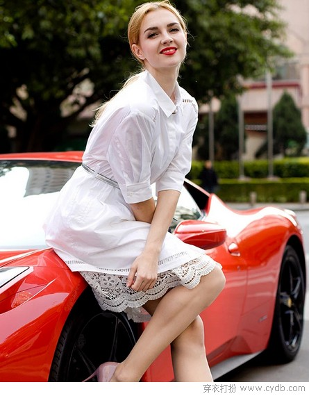 <a style='top:0px;' href=http://www.jiukuainiu.cn/article/tag/k/%25E8%25A1%25A3%25E8%25A1%25AB.html target=_blank ><strong style='color:red;top:0px;'>衣衫</strong></a>尽染半袖<a style='top:0px;' href=http://www.jiukuainiu.cn/article/tag/k/%25E6%25B8%2585%25E5%2587%2589.html target=_blank ><strong style='color:red;top:0px;'>清凉</strong></a>