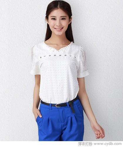 <a style='top:0px;' href=/index.php/article-tag-k-%25E7%25AE%2580%25E7%25BA%25A6.html target=_blank ><strong style='color:red;top:0px;'>简约</strong></a>白色,清爽出行