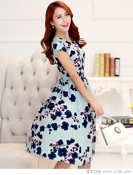 <a style='top:0px;' href=/index.php/article-tag-k-%25E4%25BC%2591%25E9%2597%25B2.html target=_blank ><strong style='color:red;top:0px;'>休闲</strong></a>只在一念<a style='top:0px;' href=/index.php/article-tag-k-%25E4%25B9%258B%25E9%2597%25B4.html target=_blank ><strong style='color:red;top:0px;'>之间</strong></a>