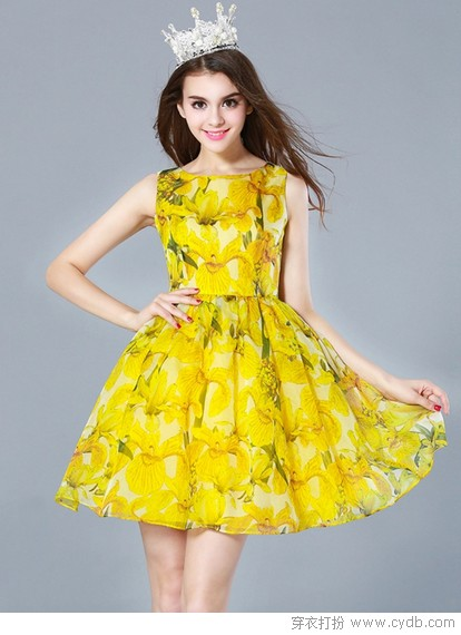 <a style='top:0px;' href=/article/tag/k/%25E8%258C%2583%25E7%2588%25B7%25E5%25BD%2593.html target=_blank ><strong style='color:red;top:0px;'>范爷当</strong></a>花仙子了,那你呢?