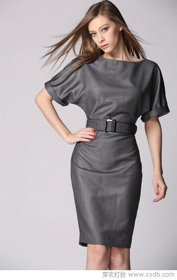 北到南<a style='top:0px;' href=/index.php/article-tag-k-%25E8%25BF%259E%25E8%25A1%25A3%25E8%25A3%2599.html target=_blank ><strong style='color:red;top:0px;'>连衣裙</strong></a>看点聚焦